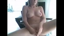 hot sexy babe on webcam sexy tits masturbating - storebabser.dk Vorschaubild