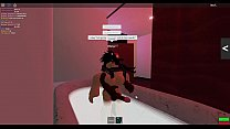 ABUSED WIFE AND FORCED ROBLOX SEX
