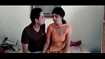 Sweet And Shy Shweta Giving Blowjob And Getting...