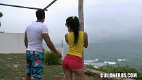 20 Year Old Colombian Ass ◦ (ugly and horny) thumbnail