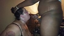 Pussy Mouth Wife