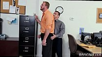 Teacher and young boy gay sex uncut naked men working out having
