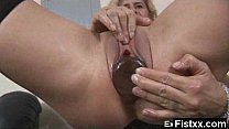 Hot Titty Fisting Mature Naked