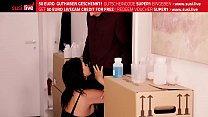 X-POTION - THE MOVIE - UNCUT PART1/4 with ANNA POLINA, CHELSEY LANETTE & BLANCHE