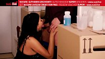 Image: X-POTION - THE MOVIE - UNCUT PART1/4 with ANNA POLINA, CHELSEY LANETTE & BLANCHE