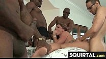 your huge cock make me squirt hard 24 preview image