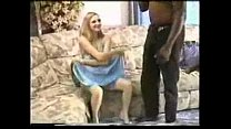 Petite Blonde Wife with 2 Black Bulls tumblr xxx video