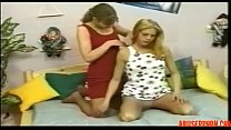 Mother and Step Daughters, Free Teen Porn 66 pu... Thumbnail