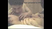 Momi 3P, a sweet soft 3some with 2 friends (Japan)缩略图