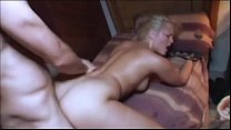 Alexis Texas and Jordan Ash Vacation Sex preview image
