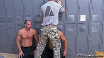 free gay military sex
