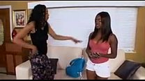 two-hot-ebony-moms-enjoy-a-great-pussy-licking-LOW-1 preview image