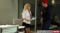 DigitalPlayground - (Aaliyah Love, Chad White) - Cleanup In The Boardroom