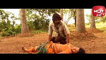 tamil new movie 2016 More videos - mysexhub.blogspot.com