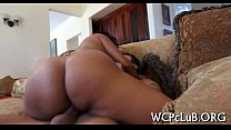 Sex with passionate girl pornhub video