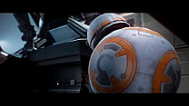 9593 OUT OF SPEC - A STAR WARS PORN ANIMATION PARODY - SELFDRILLINGSMS 3D HENTAI preview