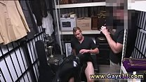 Straight guys in baths tubes gay Dungeon tormentor with a gimp