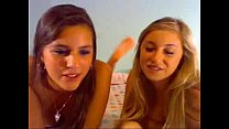 Free download video bokep Lesbians webcam fun | SEE MORE @ www.evelynncam.cf or EMAIL evelynnwhite@hotmail