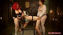 April Flores and Mimosa strapon fuck guy />                             <span class=