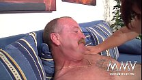 hair fetish videos - amateur mature german granny thumbnail