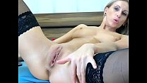 Beautiful sister in law squirt - chaturbate chat room 17