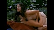 Gabriella Hall Hot Sex Scenes Compilation Part 1