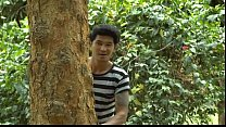 Thai Erotic Movie Room 65 2013 Webrip Part 1