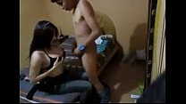 ¿someone has seen the full video? - Download mp4 XXX porn videos