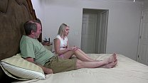 Family Anal Adventures 2 - Trailer thumb