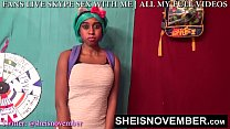 Msnovember STEP FATHER CREAMPIE HIS SCHOOL GIRL STEP DAUGHTER HOPE SHE IS NOT PREGNANT POV on Sheisnovember