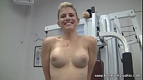Cory Anal Gym Ratz Windows Media Video V11 New DVD - Download mp4 XXX porn videos