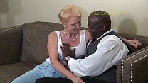 Seka meets legend DFWknight and its interracial play time - 9Club.Top