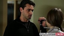 DigitalPlayground - (Riley Reid, Ryan Driller) ...