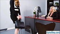 personal assistant job interview