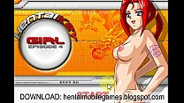 Hentai Key Girl  Anal Adult Android Game httph roid Game httphentaimobilegames