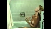 Bits and Pieces: Sexy Nude Bath Girl (Brighter Version) (Honey Shots) (Forwards/Backwards) (GIF Mode) (HD)