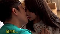 What a lust asian chick. HD Full at  nanairo.co Image