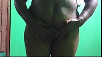 exposed big indian bhabi boobs thumbnail