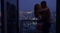 BLACKED Nicole Anist Can't Get Enough BBC - 9Club.Top
