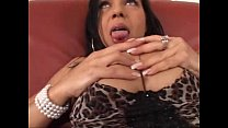 Exotic Cory Everson Craving Cock latina big tits big-tits natural anal butt ass