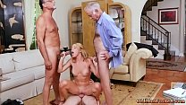 Teen cotton panties Frannkie And The Gang Tag T...