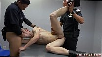 Gay cops boots removed xxx Two daddies are finer than one