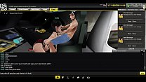 IMVU | GETTING HEAD FROM THOT />