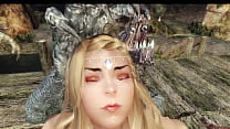 Sexy priestess captured, dominated, and gangban... />                             <span class=