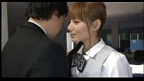 Free download video bokep Sex After Work Japanese