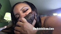 k... bbc by banged red lusty sexy thick booty Phat