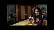 Katrina Kaif In Boom Sexy Scene - download porn videos