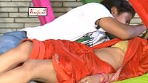 HD 2014 New Hot Bhojpuri Sexy Song   Ghus Gail ...