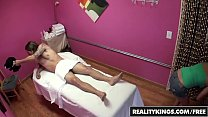 RealityKings - Happy Tugs - Rub And Tug Preview