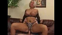 hot MILF pornhub video